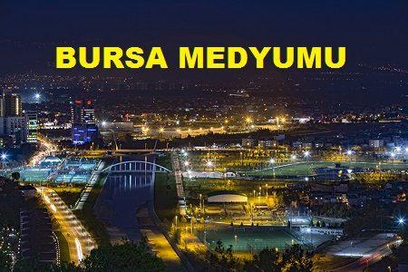 BURSA MEDYUM