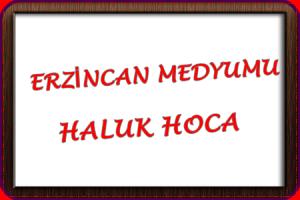 Erzincan Medyum