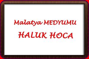 Malatya Medyum