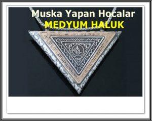 Muska Yapan Hocalar