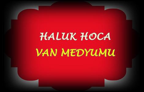 VAN MEDYUM