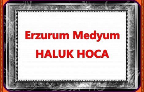 Erzurum Medyum