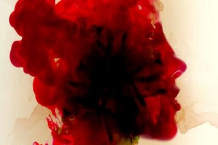 Adet Kanı Büyüsü - Hayız Kanı İle Yapılan Büyü