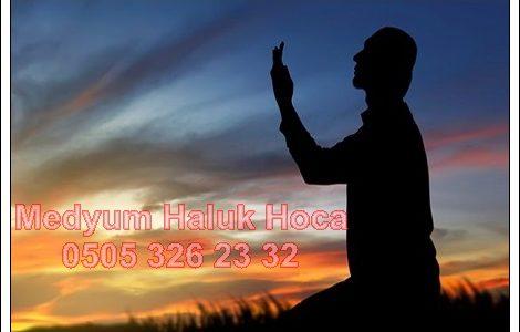 Almanya Hocalar Almanya Hocalar, Hollanda Hocalar Hollanda Hocalar, Fransa Hocalar Fransa Hocalar, Ankara Hocalar Ankara Hocalar,İstanbul Hocalar İstanbul Hocalar