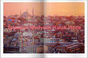 Medyum İstanbul Medyum