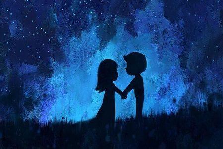 Aşk büyüsü belirtileri