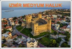 Medyum İzmir
