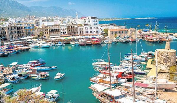 Kıbrıs Medyum