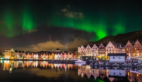 Norveç Medyum